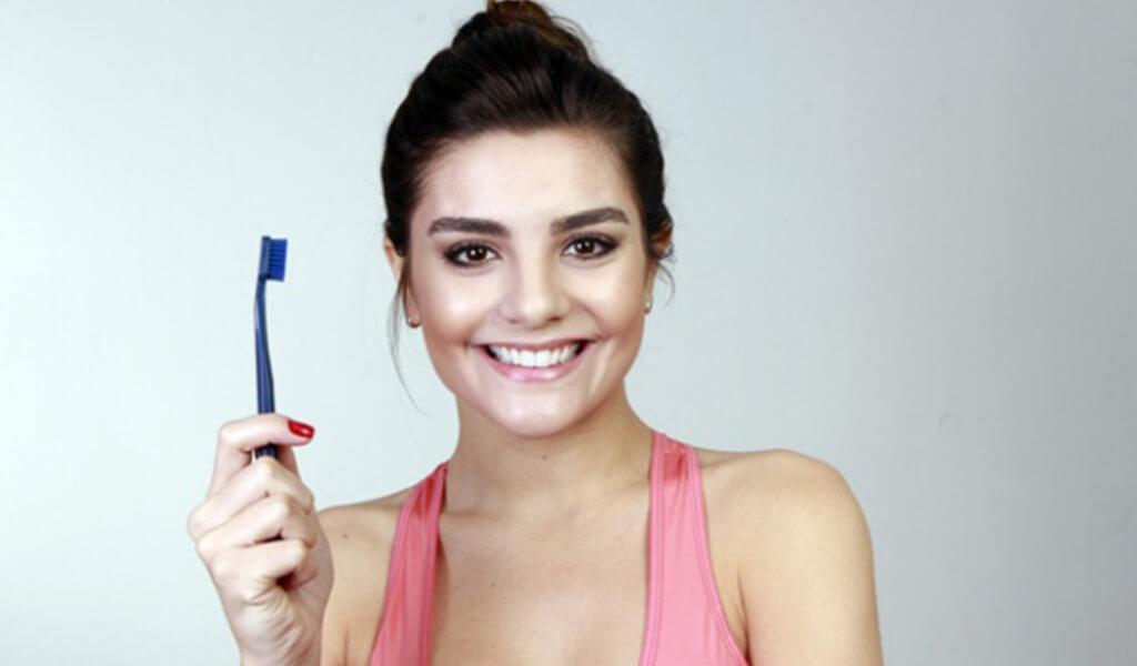 Cara Mudah Agar Gigi Anda Tetap Putih Dan Sehat Klinik Semper