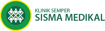 Klinik Semper Sisma Medikal