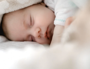 Tumbuh Kembang Bayi